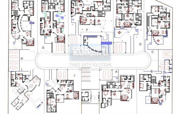 Foto de casa en condominio en venta en los patios b, san miguel de allende centro, san miguel de allende, guanajuato, 840797 no 03