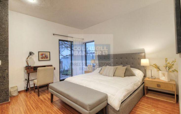 Foto de casa en condominio en venta en los patios c, san miguel de allende centro, san miguel de allende, guanajuato, 840799 no 02