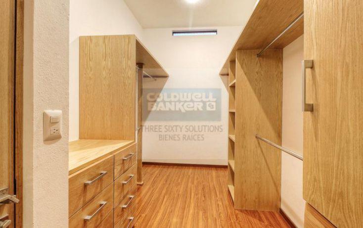 Foto de casa en condominio en venta en los patios c, san miguel de allende centro, san miguel de allende, guanajuato, 840799 no 04