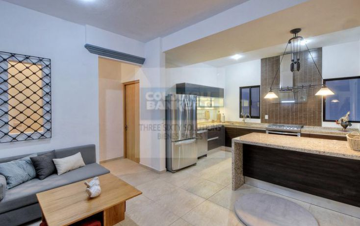 Foto de casa en condominio en venta en los patios c, san miguel de allende centro, san miguel de allende, guanajuato, 840799 no 05