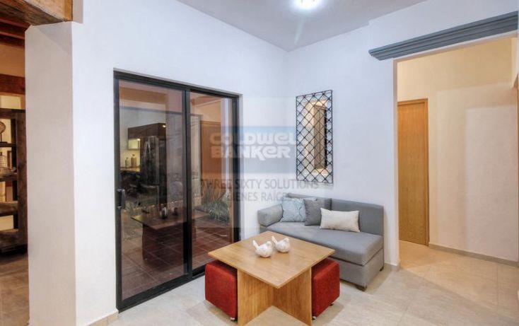 Foto de casa en condominio en venta en los patios c, san miguel de allende centro, san miguel de allende, guanajuato, 840799 no 06