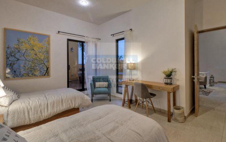 Foto de casa en condominio en venta en los patios c, san miguel de allende centro, san miguel de allende, guanajuato, 840799 no 08