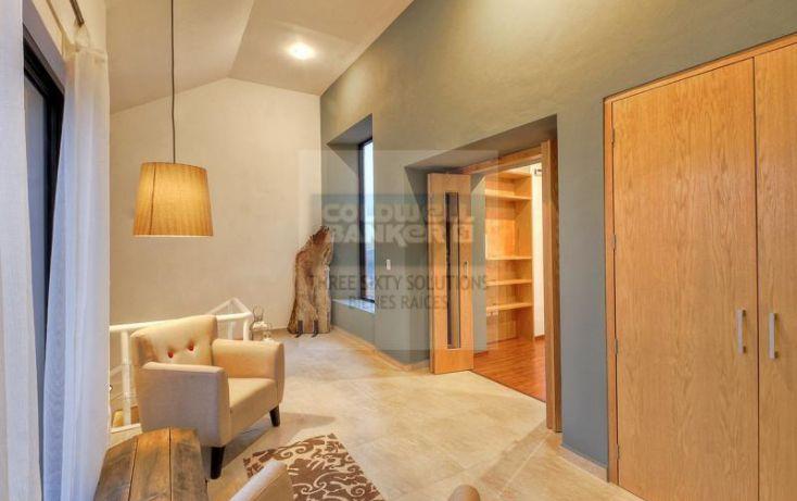 Foto de casa en condominio en venta en los patios c, san miguel de allende centro, san miguel de allende, guanajuato, 840799 no 09