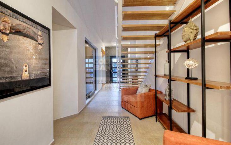 Foto de casa en condominio en venta en los patios c, san miguel de allende centro, san miguel de allende, guanajuato, 840799 no 10
