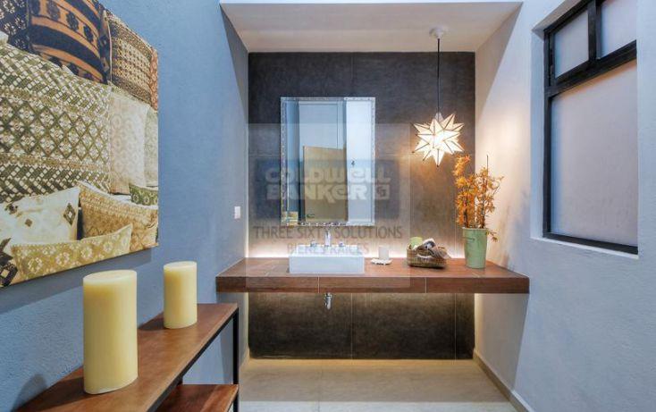 Foto de casa en condominio en venta en los patios c, san miguel de allende centro, san miguel de allende, guanajuato, 840799 no 11