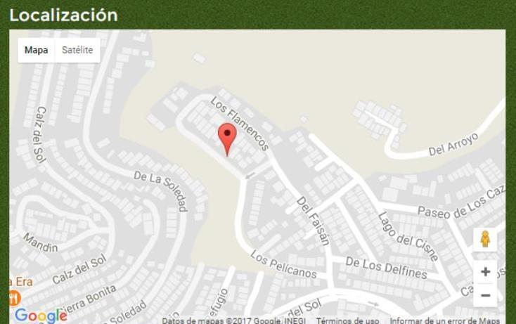 Foto de casa en venta en los pelicanos 11, fuentes de satélite, atizapán de zaragoza, méxico, 4511166 No. 01