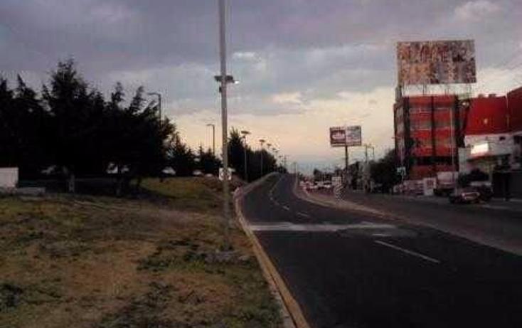 Foto de local en renta en  , los pilares, metepec, méxico, 1098205 No. 05