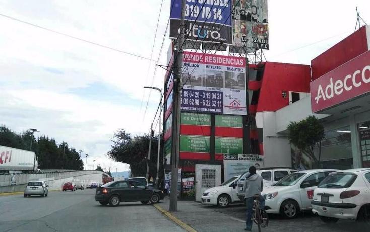 Foto de local en renta en  , los pilares, metepec, méxico, 1098205 No. 07