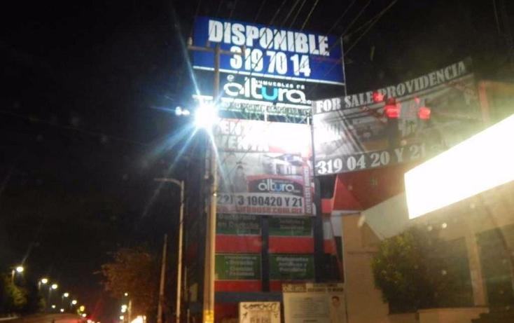 Foto de local en renta en  , los pilares, metepec, méxico, 1098205 No. 09