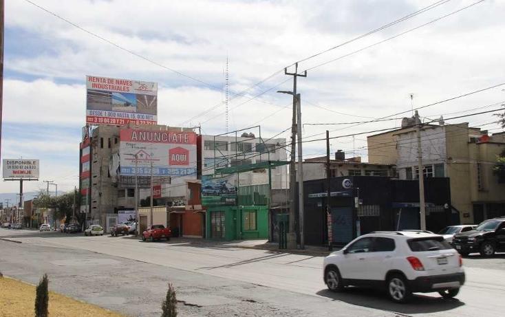 Foto de local en renta en  , los pilares, metepec, méxico, 1098207 No. 02