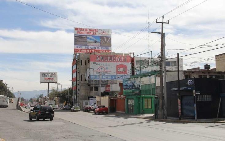 Foto de local en renta en  , los pilares, metepec, méxico, 1098207 No. 03