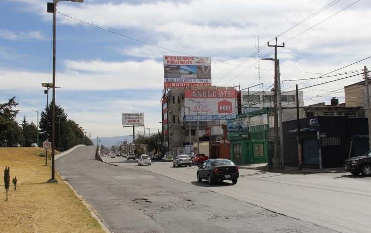 Foto de local en renta en  , los pilares, metepec, méxico, 1098207 No. 04