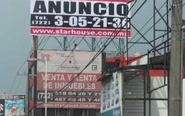 Foto de local en renta en  , los pilares, metepec, méxico, 1098207 No. 08