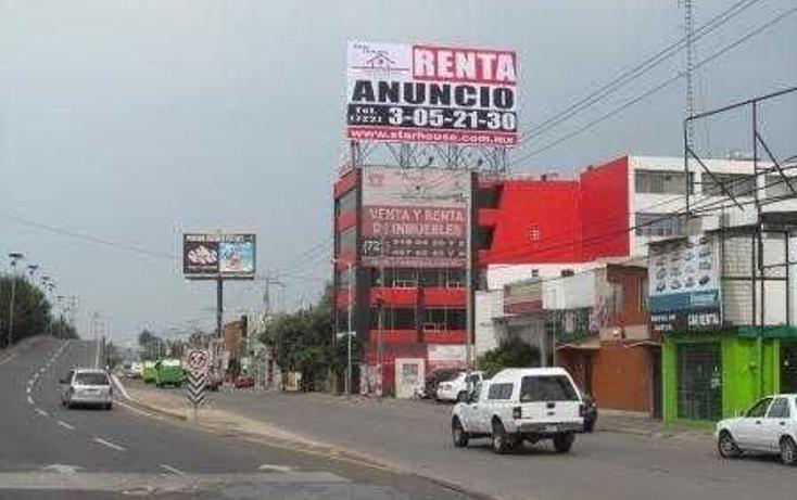 Foto de local en renta en  , los pilares, metepec, méxico, 1098207 No. 09