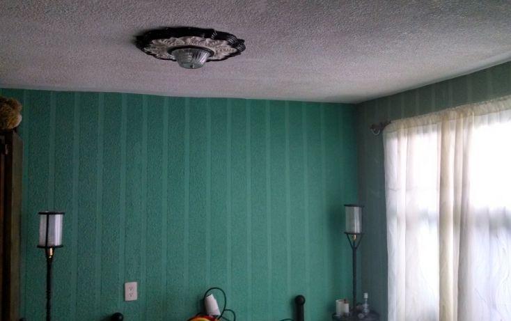 Foto de casa en venta en, los pinabetes, silao, guanajuato, 1281849 no 03