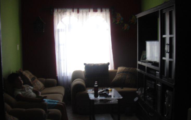 Foto de casa en venta en, los pinabetes, silao, guanajuato, 1281849 no 04