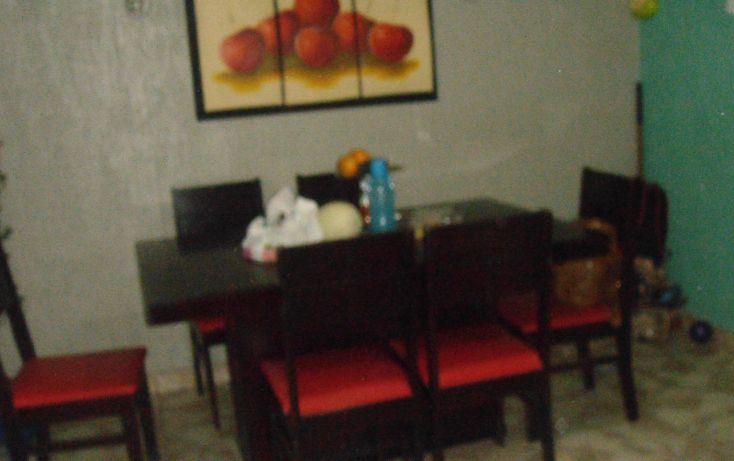 Foto de casa en venta en, los pinabetes, silao, guanajuato, 1281849 no 05