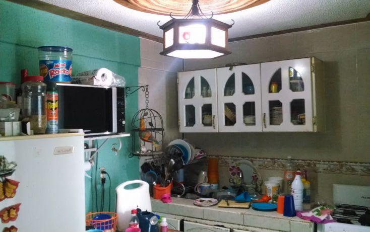 Foto de casa en venta en, los pinabetes, silao, guanajuato, 1281849 no 06