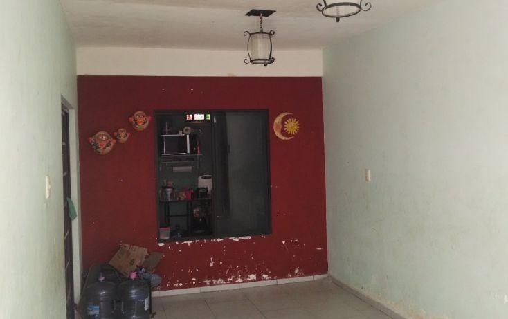 Foto de casa en venta en, los pinabetes, silao, guanajuato, 1281849 no 07