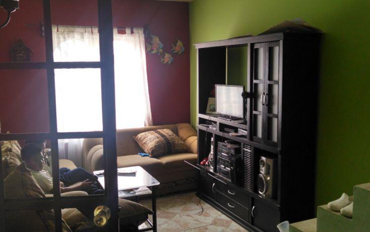 Foto de casa en venta en, los pinabetes, silao, guanajuato, 1281849 no 08