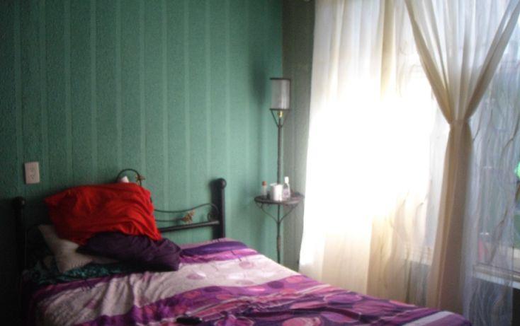Foto de casa en venta en, los pinabetes, silao, guanajuato, 1281849 no 09