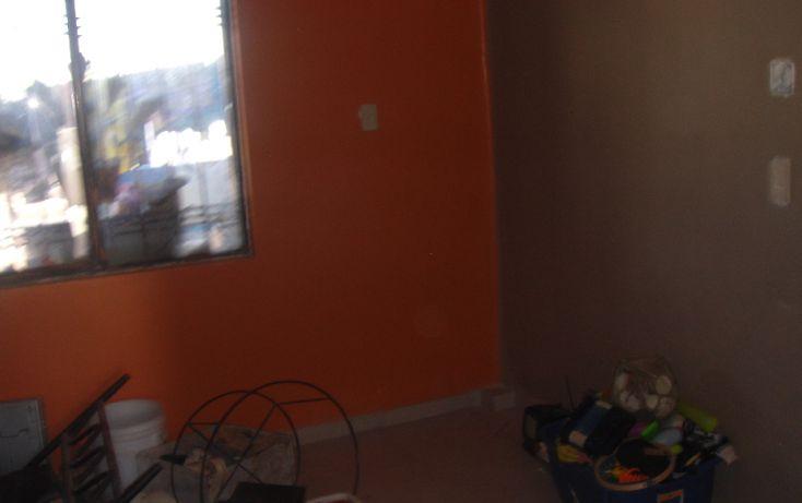 Foto de casa en venta en, los pinabetes, silao, guanajuato, 1281849 no 10