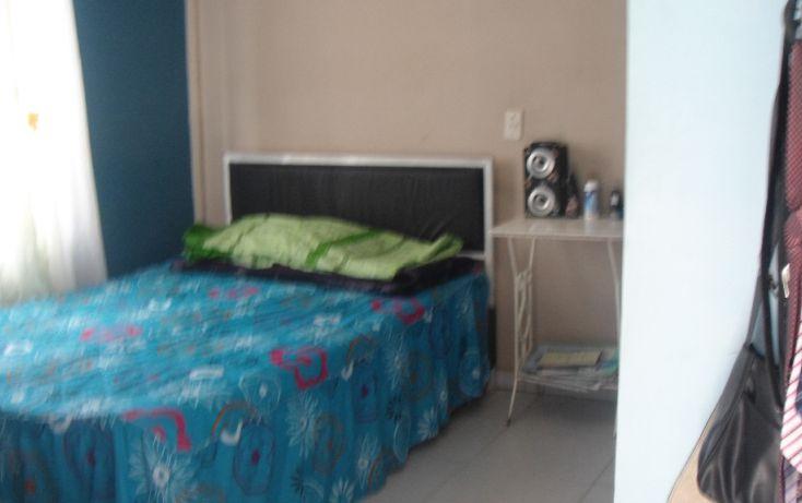 Foto de casa en venta en, los pinabetes, silao, guanajuato, 1281849 no 11