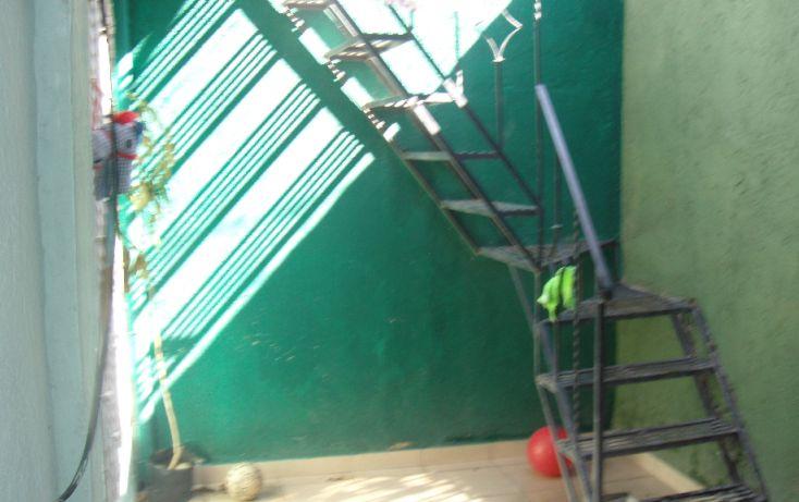 Foto de casa en venta en, los pinabetes, silao, guanajuato, 1281849 no 12