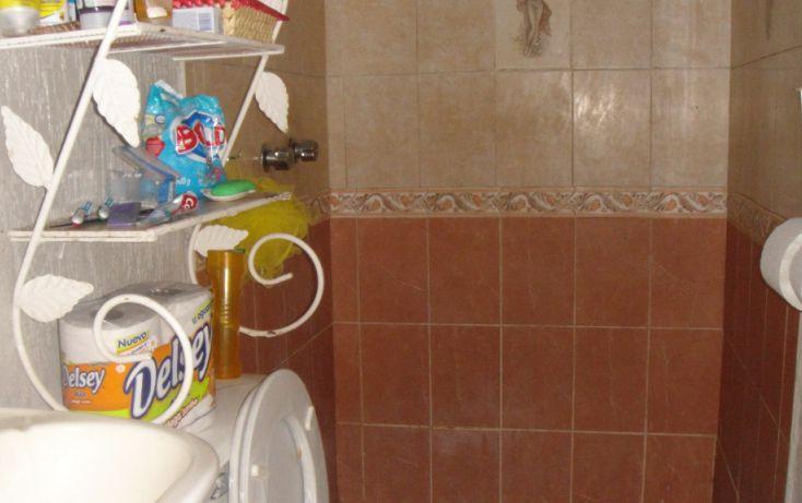 Foto de casa en venta en, los pinabetes, silao, guanajuato, 1281849 no 13