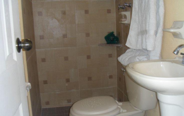 Foto de casa en venta en, los pinabetes, silao, guanajuato, 1281849 no 14