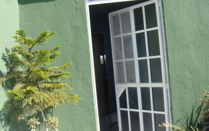 Foto de casa en venta en, los pinabetes, silao, guanajuato, 1281849 no 15