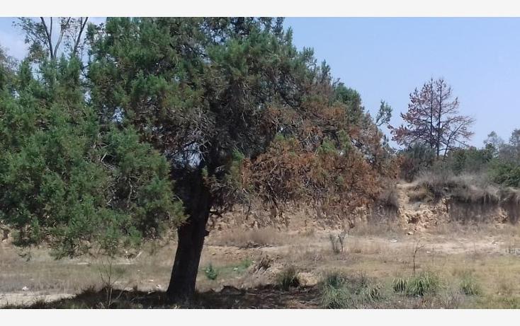 Foto de terreno habitacional en venta en los pinos 00, miraflores, tlaxcala, tlaxcala, 1845882 No. 04
