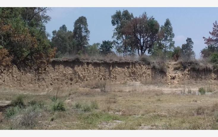 Foto de terreno habitacional en venta en los pinos 00, miraflores, tlaxcala, tlaxcala, 1845882 No. 05