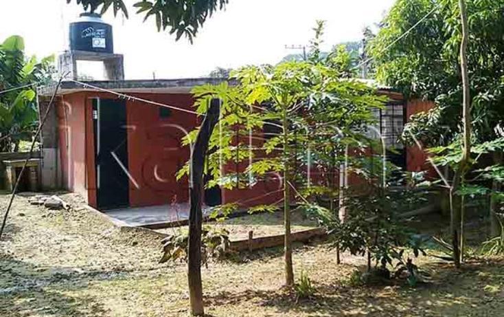 Foto de casa en venta en los pinos 1, los mangos, tuxpan, veracruz de ignacio de la llave, 4227627 No. 07