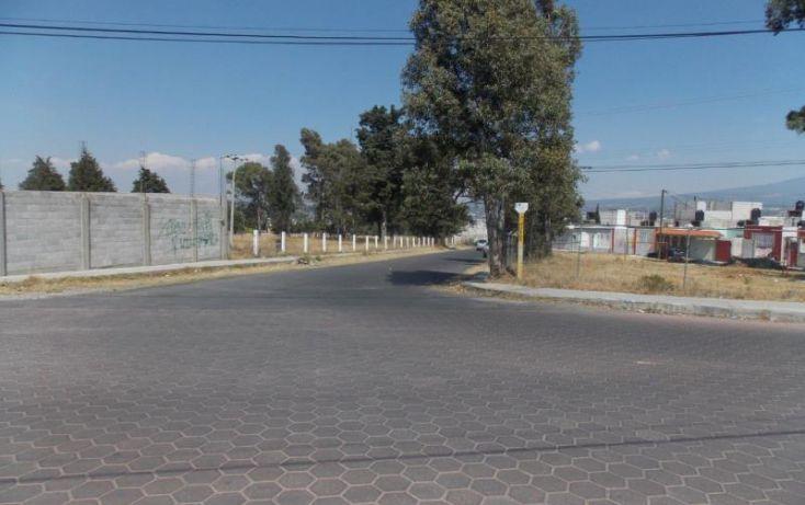 Foto de terreno habitacional en venta en los pinos 1, los volcanes, tlaxcala, tlaxcala, 914145 no 02