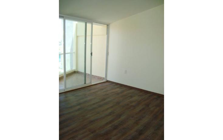 Foto de casa en venta en  , villa de zavaleta, puebla, puebla, 1712546 No. 03