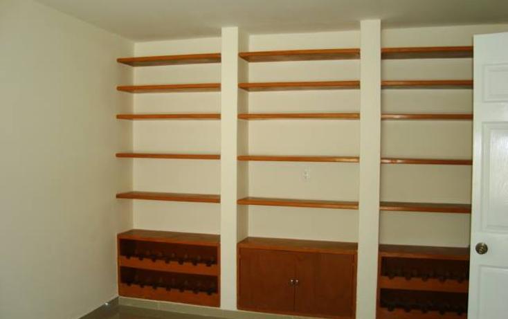 Foto de casa en venta en  , villa de zavaleta, puebla, puebla, 1712546 No. 05