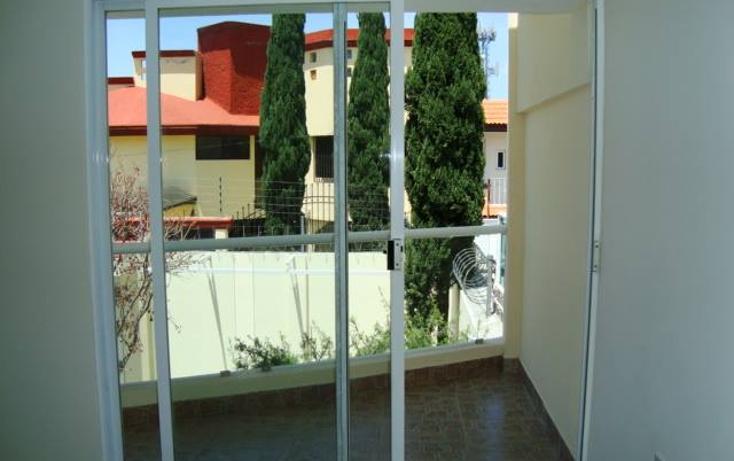 Foto de casa en venta en los pinos 10 , villa de zavaleta, puebla, puebla, 1712546 No. 06