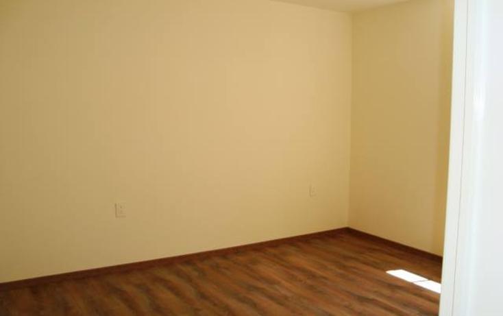 Foto de casa en venta en los pinos 10 , villa de zavaleta, puebla, puebla, 1712546 No. 07