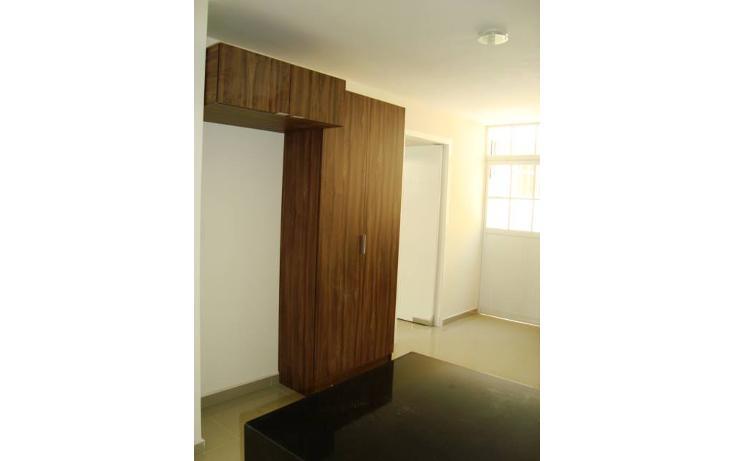 Foto de casa en venta en  , villa de zavaleta, puebla, puebla, 1712546 No. 09