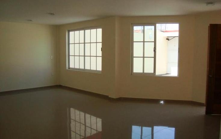 Foto de casa en venta en  , villa de zavaleta, puebla, puebla, 1712546 No. 10