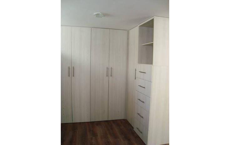 Foto de casa en venta en los pinos 10 , villa de zavaleta, puebla, puebla, 1712546 No. 11