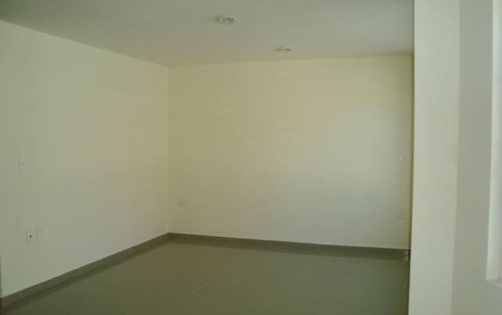 Foto de casa en venta en los pinos 10 , villa de zavaleta, puebla, puebla, 1712546 No. 13