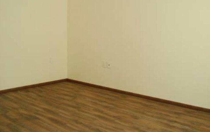 Foto de casa en venta en los pinos 10, villa de zavaleta, puebla, puebla, 1712546 no 14