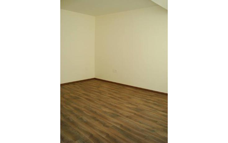 Foto de casa en venta en  , villa de zavaleta, puebla, puebla, 1712546 No. 14