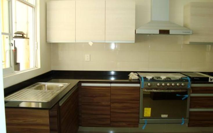 Foto de casa en venta en los pinos 10 , villa de zavaleta, puebla, puebla, 1712546 No. 16