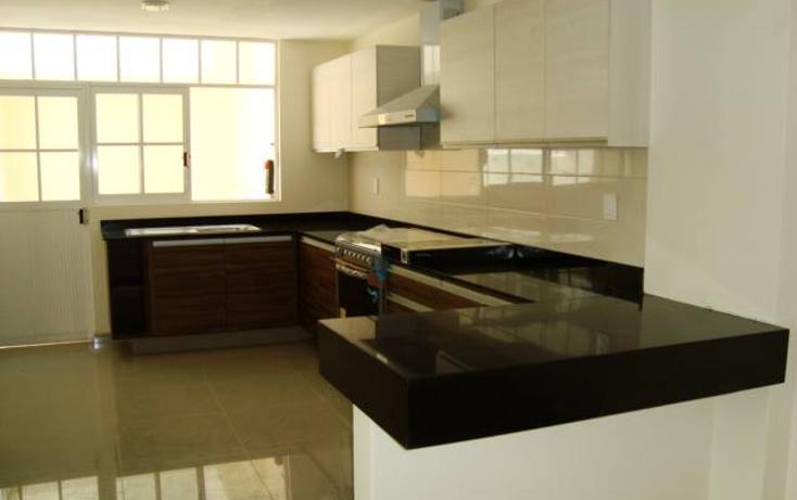 Foto de casa en venta en los pinos 10 , villa de zavaleta, puebla, puebla, 1712546 No. 17