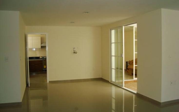 Foto de casa en venta en los pinos 10 , villa de zavaleta, puebla, puebla, 1712546 No. 18