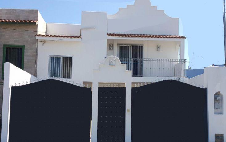 Foto de casa en venta en los pinos 198, arcos del sol, los cabos, baja california sur, 1697422 no 01