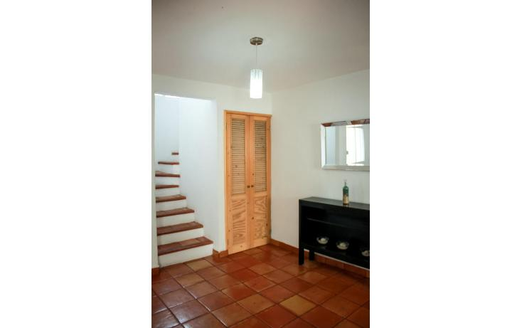 Foto de casa en venta en los pinos 198, arcos del sol, los cabos, baja california sur, 1697422 no 06
